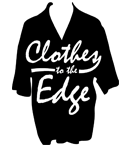 Clothes to the Edge